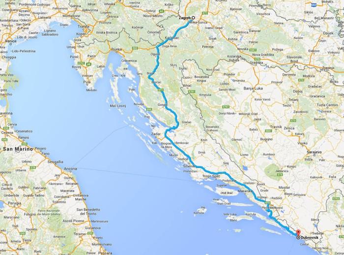 croatia14-201